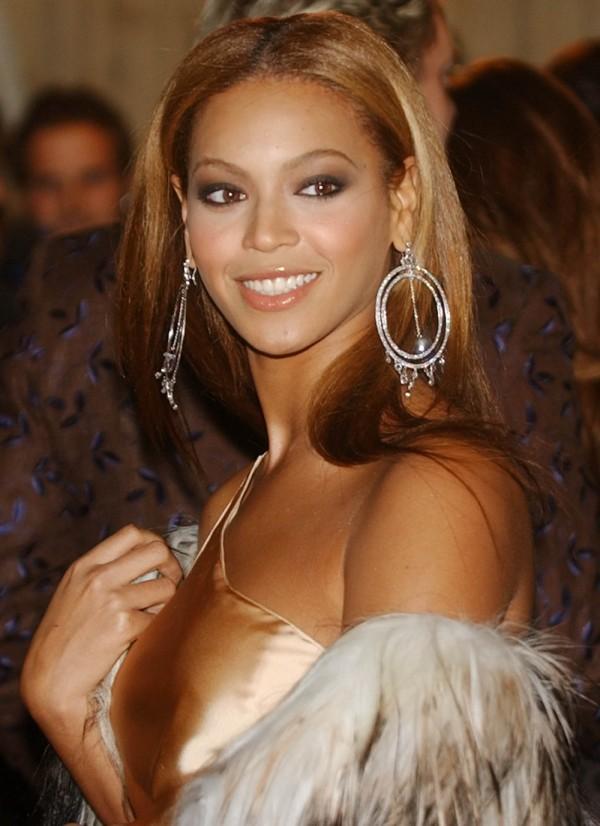 Beyonce urodziła! Znamy płeć i imię dziecka!