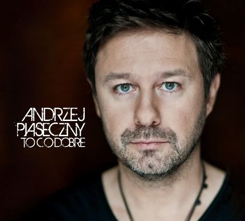 Nowy album Piasecznego!