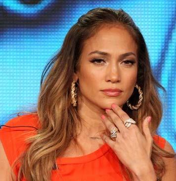 Jennifer Lopez daje swojemu KOCHANKOWI kieszonkowe!