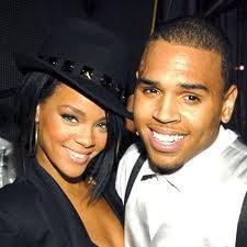 Rihanna i Chris Brown – REAKTYWACJA?