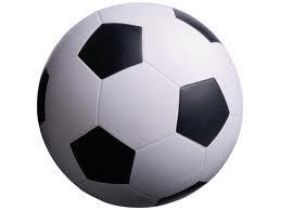 Kto w polskiej bramce na Euro 2012?
