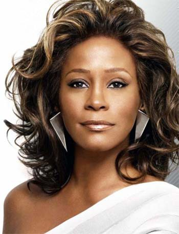 Whitney Houston jest BANKRUTEM!
