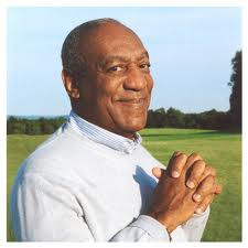 Co porabia Bill Cosby?