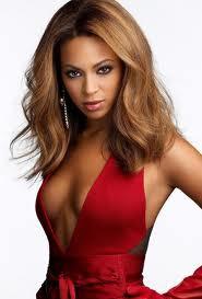Beyonce pojawia się OTYŁA po porodzie!
