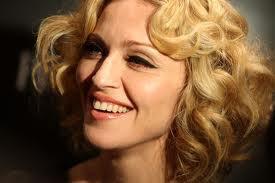 Madonna nie przyznaje się do bezdomnego brata!