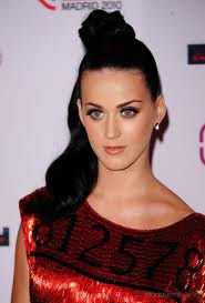 Katy Perry wciąż samotna!