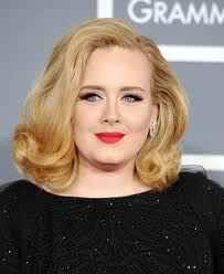 Adele zakłada rodzinę!