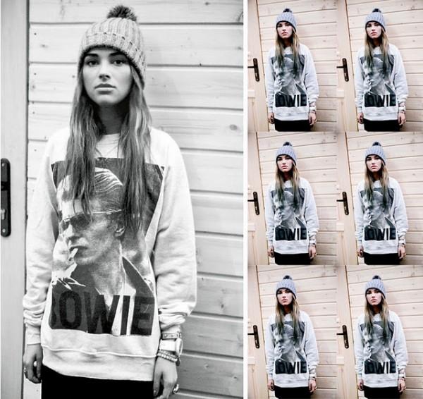 BLOGERKI rządzą światem mody!