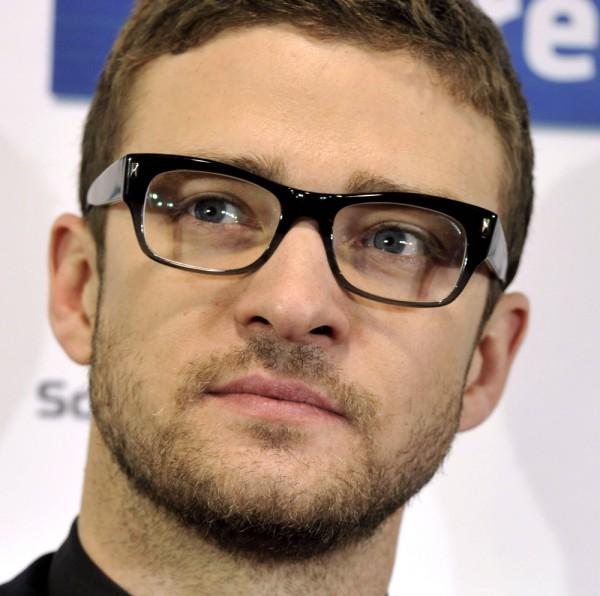 Timberlake w nowej roli