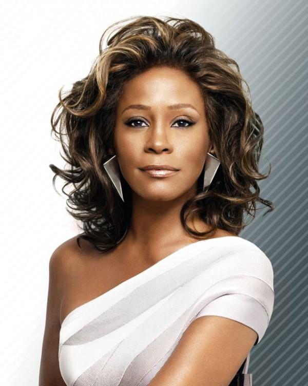 Znamy przyczynę śmierci Whitney Houston!