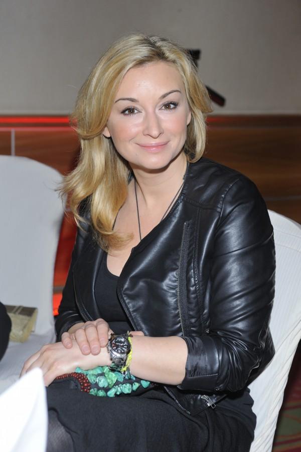 Martyna Wojciechowska chce być sama!