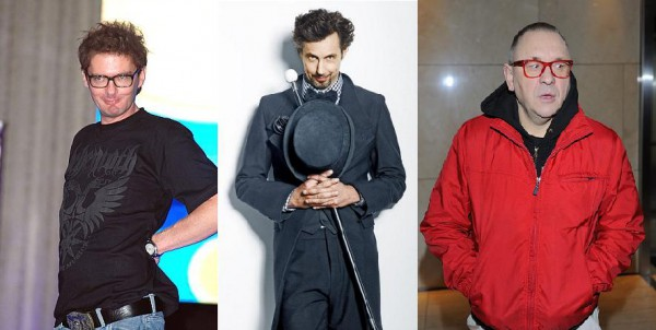 Kto jest najdroższym celebrytą?