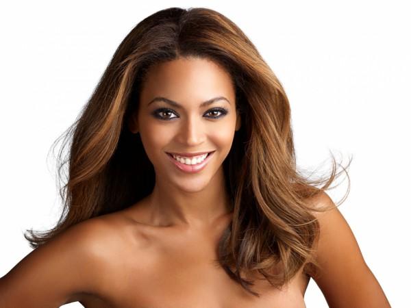 Beyonce już rodzi!
