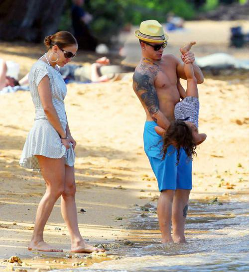 Jennifer Lopez bierze po raz kolejny ślub!