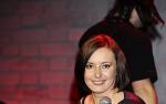 """Była wokalistka Varius Manx w """"Bitwie na głosy""""!!!"""