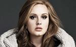 Adele wciąż chudnie w oczach! Już 11kg!