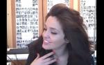 Hiszpanka jest SOBOWTÓREM Angeliny Jolie! Video!