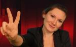 Monika Urlik z The Voice of Poland urodziła córkę!