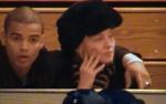 Madonna PRZEKUPUJE rodzinę swojego młodego kochanka!