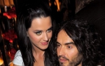 Katy Perry puściły nerwy! Ostra wypowiedź o rozwodzie!