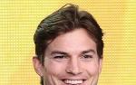 Kutcher i Demi nadal razem!?