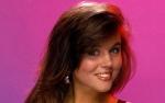 SZOK - Jak zmieniła się gwiazda Beverly Hills 90210!