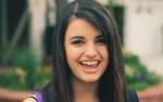 Rebecca Black – fenomen?