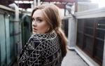 Adele dementuje plotki o małżeństwie Simona!