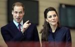 Zobacz jak Żyją książę Wiliam i Kate Middleton