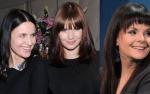 Horodyńska i Malinowska kontra stylistka Top Model- będzie wojna??