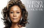 Whitney Houston - nałogi zrujnowały jej...