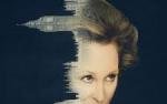 Meryl Streep w pogoni za Oscarem