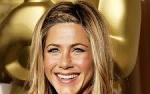 Aniston zwierza się mediom