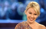 Psychofan grozi Kylie Minogue!