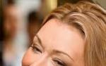 Martyna Wojciechowska w szponach uzależnienia