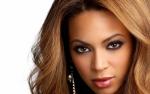 Beyonce zostanie jurorem za 500 mln $!