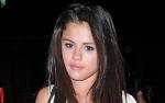 Selena zmieniła fryzurę