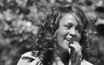 TESTAMENT Whitney Houston!
