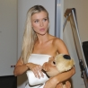 Joanna Krupa nie chce być modelką