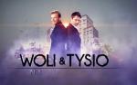 Woli & Tysio SHOW!