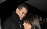 Rozwodu Kim Kardashian ciąg dalszy