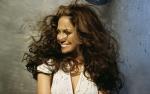 Jennifer Lopez, nadal robi karierę!