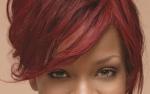 Rihanna nie może pozować NAGO!