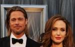Ślub Angeliny i Brada już niebawem!