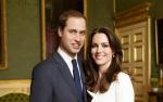 Pierwsza rocznica ślubu Kate i Williama!