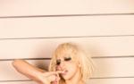 Lady Gaga: kokaina wypełniała pustkę w moim życiu...!