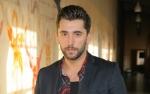 Czy Maserak zostanie aktorem?