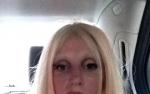 Lady Gaga bez makijażu!
