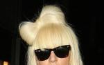 Lady Gaga ZARĘCZONA?