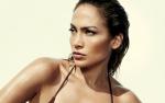GORĄCA sesja Jennifer Lopez!